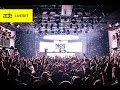Nicky Romero & Friends Live at 5 Years of Protocol | ADE 2017
