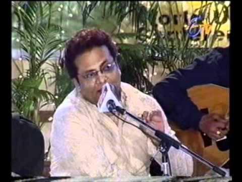 Ranjish Hi Sahi  By Ustad Raza Ali Khan.