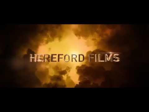 Download film horror barat terseram  : @ U R @