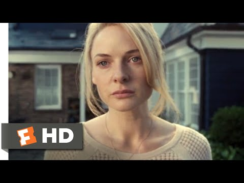 The Girl On The Train (2016) - Revenge Scene (10/10) | Movieclips