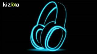 Club Remix 2016 natan feat. тимати - дерзкая