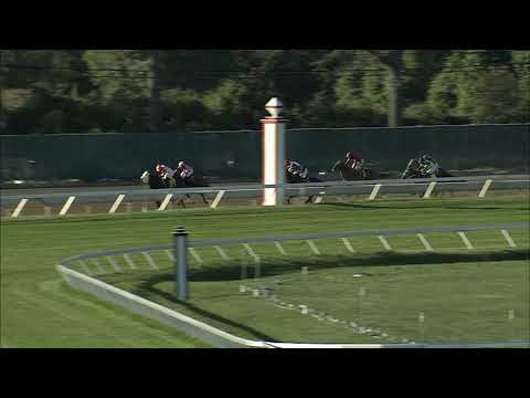 video thumbnail for MONMOUTH PARK 09-19-20 RACE 11