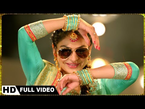 Laung Laachi 2 -  Neeru Bajwa ( Full Song ) | Most Liked Punjabi Song 2018