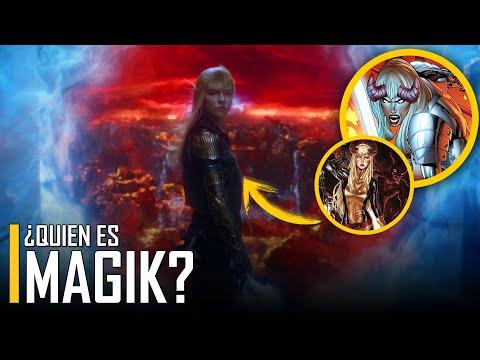 magik:-6-cosas-que-debes-saber-sobre-ella-||-the-new-mutants
