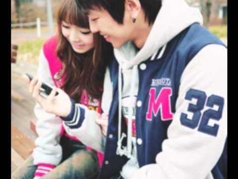 Anh da di- Elbi, Kim Joon Shin, Nia