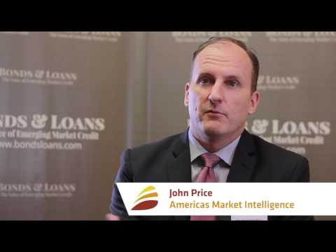 Bonds, Loans & Derivatives Andes 2017 - highlights video