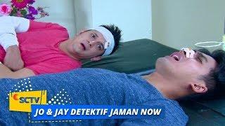 Highlight Jo dan Jay Episode 23