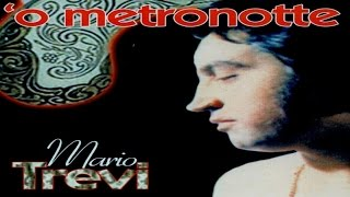 Video Mario Trevi - 'O metronotte [full album] download MP3, 3GP, MP4, WEBM, AVI, FLV November 2017