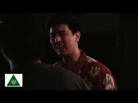 Bi & Gay Love Story - Our Road of No Return #3-5 [EngSub]Kaynak: YouTube · Süre: 5 dakika17 saniye