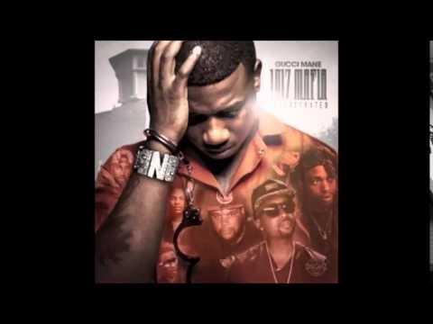 Gucci Mane - Ondalay ft Migos & Peewee Longway