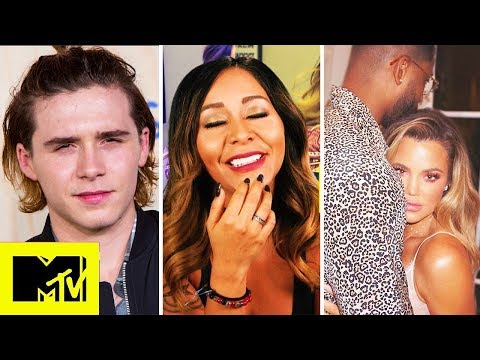 Jersey Shore Is BACK! | MTV News Round Up