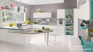 Home Decoration Styles for Modern Homes Kitchen hoods   choose the best option & Design Modern Kitch