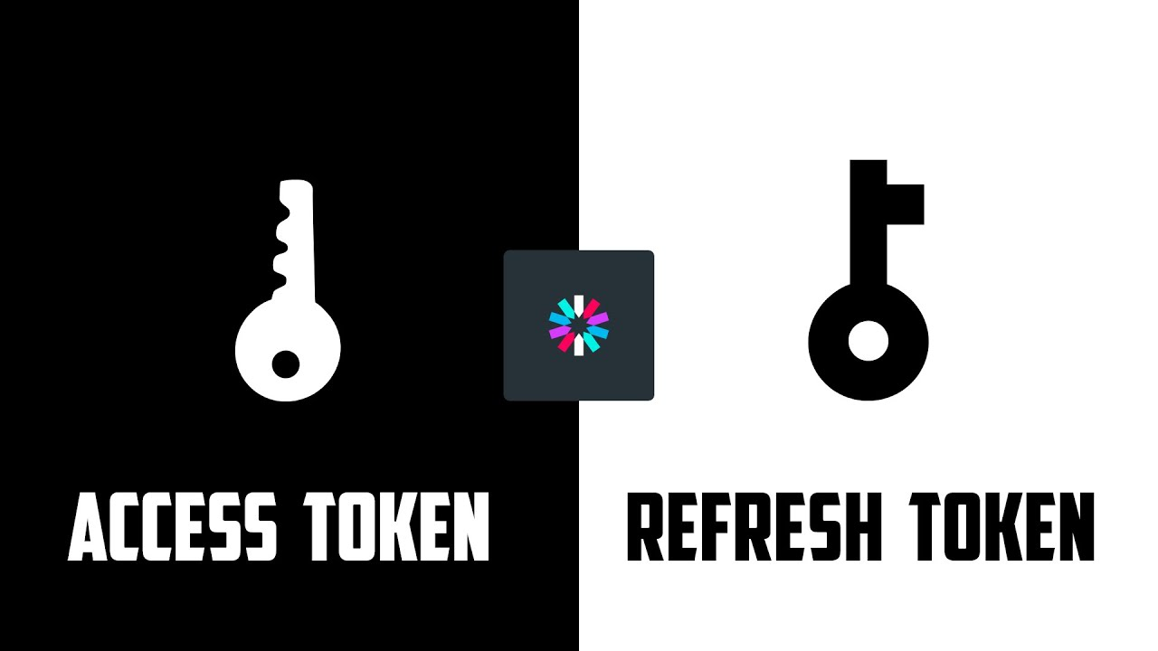 What Are JWT Access token & Refresh Token and Why We Need Them? | Research