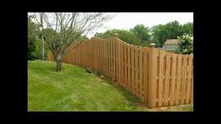 Galvanized Picket Fence,alan Fence (786) 587 8269 Http://www.alanfence.com