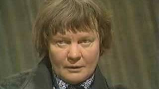 Iris Murdoch on Philosophy and Literature: Section 4