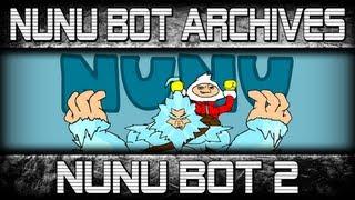 Nunu Bot Archives | Nunu Bot 2