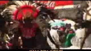 Dinagyang Festival Theme Song - Hala Bira Iloilo!