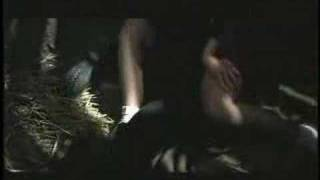 The Last Witness (2001) - 흑수선 - Trailer