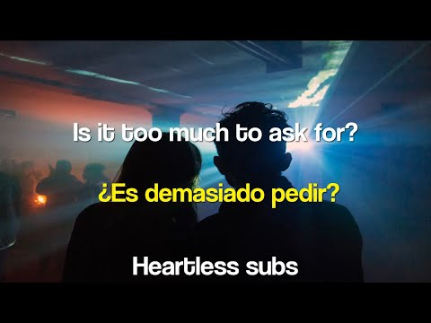 timmies - soft skin ft. shiloh (Lyrics) (Sub. Español)