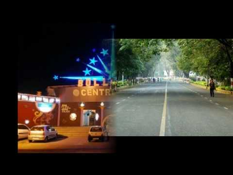 Famous places in nagpur city for tourists