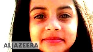 🇵🇰 Murderer of six year old Pakistani girl sentenced to death