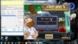 northgard how to use cheat engine