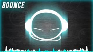 Peleg N' Elon - Monster (Original Mix)
