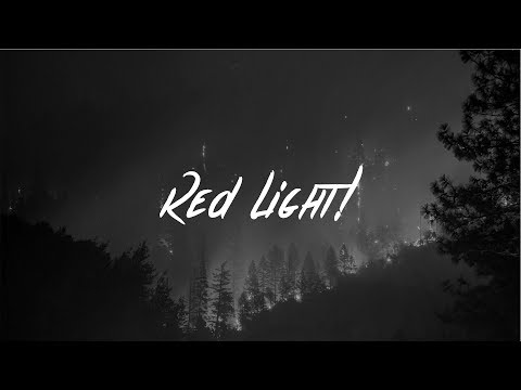 XXXTENTACION - Red Light!