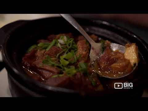 Hoang Kim Vietnamese Cafe & Restaurant In Perth Serving Best Vietnamese Food