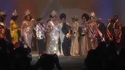 Miss Gay USofA 2018 Crowning