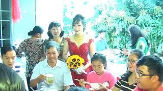 BAO NGOC PHAT MINH WEDDING 3