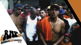 Baixar Racionais MC's - Vida Loka parte II (Vídeo-Clipe OFICIAL) [HD]