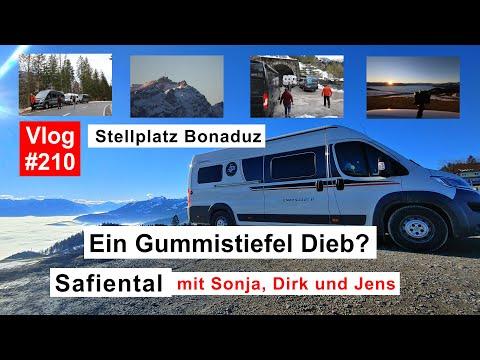 #210 Schweiz |