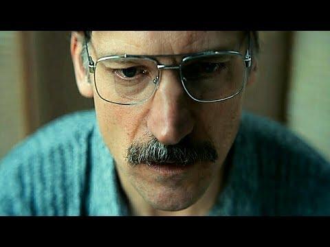 Отель для самоубийц — Русский трейлер (2020)