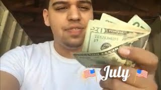 How to make up to 2,500 $ A MONTH with OFFER UP! and LETGO Subscribe and Let's Learn simple !!