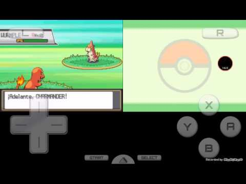 how to solve the puzzle in pokemon light platinum nds