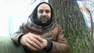 Рейтинг Баженова :Самые опасные животные России 8 серия