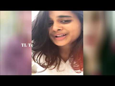 Jabardasth Comedy Dushmash Video || Tik Tok Musically Telugu  New Status Videos WhatsApp 2018