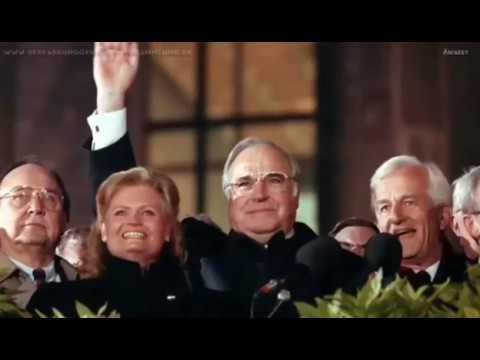 EILT! - Geschichtsunterricht - 3 Oktober 1990 - BRD - Größte Lüge BRD entlarvt