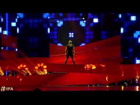 Download Hrihik roshan iifa award dance| all mixing dancing|kahona pyaar hai.