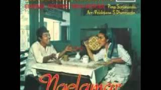 Rita Zaharah & Benyamin S - Djandji Setia