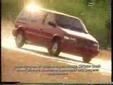 Hqdefault on 1990 Dodge Dynasty Le
