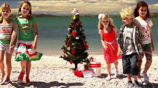 Pumpkin Patch Christmas 2011 - Kids & Baby Fashion Clothing Thumbnail