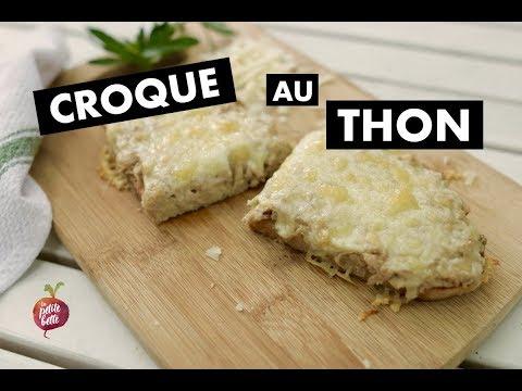 croque-au-thon-🐟-tuna-melt-la-petite-bette