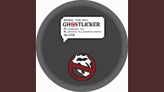Ghostlicker (Groove Allegiance Remix)