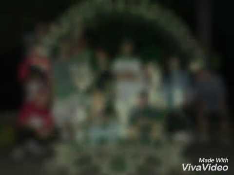 Superiots - potret buram by Kawan Riots (Banyuwangi)