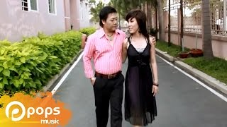 Hội Ngộ Phút Biệt Ly  - Diệp Hoài Ngọc ft Linh Trúc [Official]