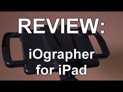 review:-iographer-for-ipad