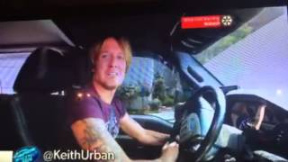 Video American Idol Uses My Truck! Keith Urban, Jennifer Lopez, Harry Connick JR. Nashville Auditions download MP3, 3GP, MP4, WEBM, AVI, FLV Juni 2017