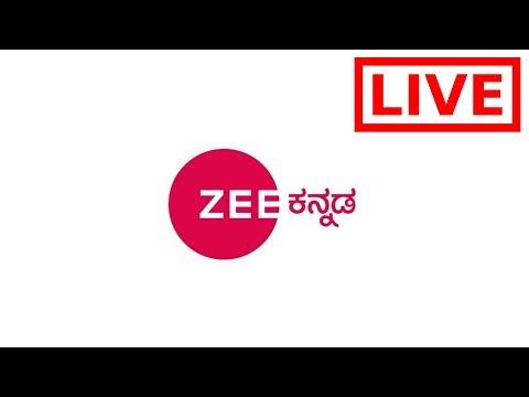 Zee Kannada Live   Watch Zee Kannada TV Channel Online